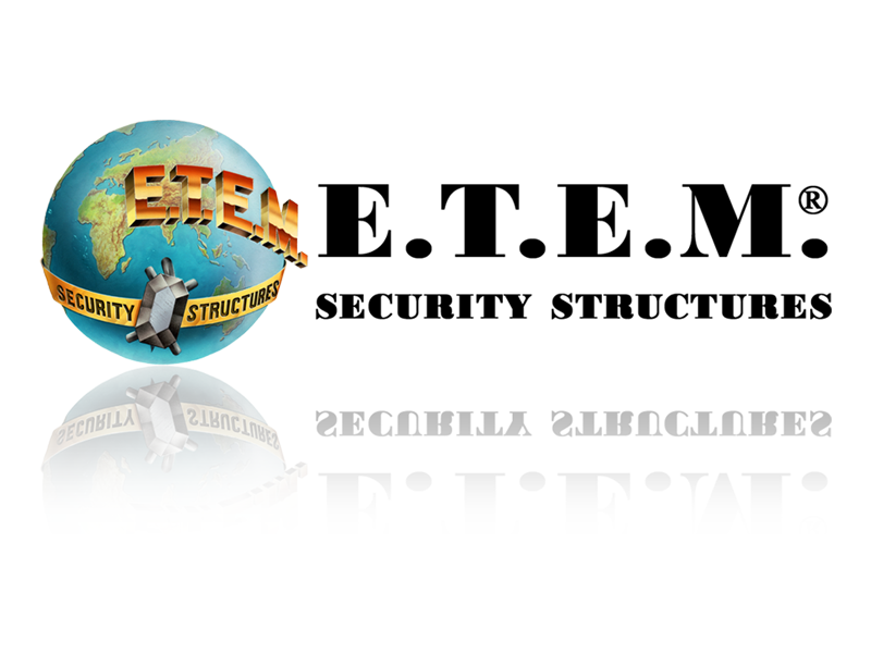 Sense8 will be official agent/reseller of E.T.E.M. products for west Africa